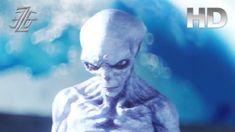 UFO Contactee Describes The Biggest Secret of Alien Encounters