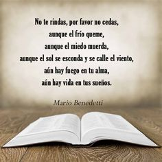 Social Marketing, Online Marketing, Spanish Inspirational Quotes, Success Quotes, Reading Online, Books To Read, Literature, Ebooks, Thoughts