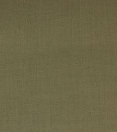 Richloom Studio Upholstery Fabric-Swatch/Chamomile