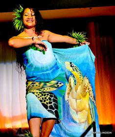 1 on pinterest casual shoes samoan tattoo and sarongs for Miss tattoo pageant