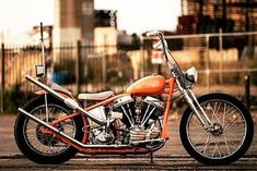 Chopper Bike, Harley Davidson Motorcycles, Old Trucks, Bobbers, Choppers, Vehicles, Instagram Posts, Guns, Horse