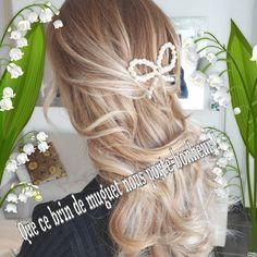 """17 mentions J'aime, 1 commentaires - Créa'Style by Karine à Agde (@creastylebykarinecoiffureagde) sur Instagram: """"#agde #capdagde #creastylebykarinecoiffuredomicileagde #lovemyjob #hairs #olaplexfrance…"""""""