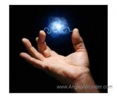 NO.1 LOST LOVE SPELL CASTER WITH 100% GUARANTEED RESULTS +27823968582 Mama ALEEYAH Phnom Penh - Free Classifieds Cambodia