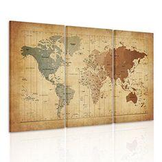 Maps Of The USA USA Maps Imus Geographics Large Framed Us Map - Large framed us map