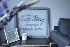 My old window. My favorite! Letter Board, Lettering, My Favorite Things, Frame, Window, Beautiful, Home Decor, Picture Frame, Decoration Home