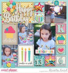 SSD-KL-AUG2013-BirthdayGirl