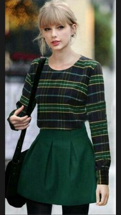 d3fcebeed996a 93 Best Taylor Swift - Green with Envy images in 2019