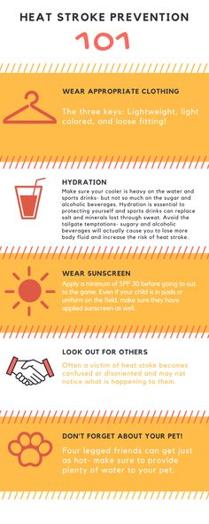 30 Best Infographics Images In 2019 Health Wellness Info