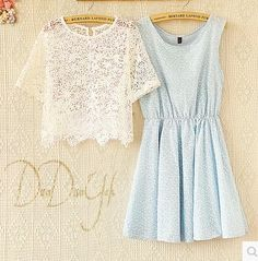 T P 0 0 2 a   Price (RM): 60   Color: Sky Blue   Size: S / M / L   Postage: Inclusive   Click the picture for more details
