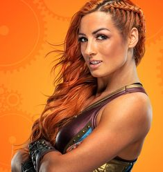 Becky Lynch the man Wrestling Stars, Wrestling Divas, Women's Wrestling, Carmella Wwe, Becky Wwe, Wwe Total Divas, Rebecca Quin, Kicker, Wwe Female Wrestlers