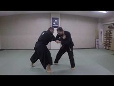 tomoe nage yoko tomoe nage - YouTube Tomoe, Athens, Athens Greece