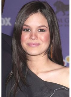 Rachel Bilson Pictures Photoore Beauty Riot Long Layered Haircuts