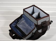 $17.10 (Buy here: https://alitems.com/g/1e8d114494ebda23ff8b16525dc3e8/?i=5&ulp=https%3A%2F%2Fwww.aliexpress.com%2Fitem%2FHot-Sale-Camera-Bag-Case-for-Nikon-DSLR-D3300-D3200-D3100-D5300-D5200-S1-J1-J2%2F32448789600.html ) Hot Sale Camera Bag Case for Nikon DSLR D3300 D3200 D3100 D5300 D5200 S1 J1 J2 J3 J4 V1 V2 V3 L810 L820 L610 L620 P600 P520 P510 for just $17.10