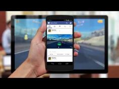 7 best Android apps for screen recording and other ways too!