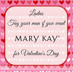Upload this image to Pinterest, Facebook, Twitter, or Google+ and let your clients tag their husbands or boyfriends.