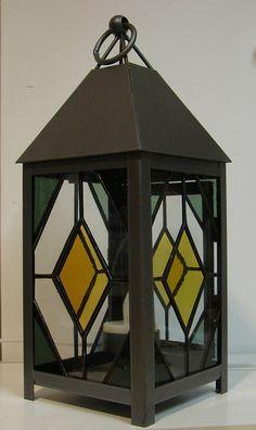 Fotoboek glaswerkstukken   Glasatelier Variaglas