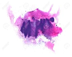 36675410-abstract-drawing-stroke-ink-watercolor-purple-brush-water-color-splash-paint-watercolour-background-Stock-Photo.jpg (1300×1041)
