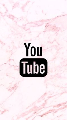 Baby Pink Wallpaper Iphone, Cute Galaxy Wallpaper, App Store Icon, App Icon, Cute Wallpapers, Wallpaper Backgrounds, Instagram Feed, Instagram Story, Cute App