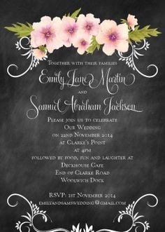 These wedding  invitations are perfect for a city inspired wedding!  Keywords: #weddinginvitations #jevelweddingplanning Follow Us: www.jevelweddingplanning.com  www.facebook.com/jevelweddingplanning/