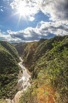 Northern Nicaragua's top adventures, in photos www.greenpathways.com