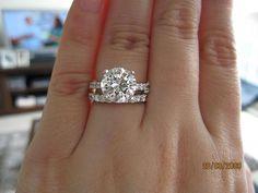 Proposal Video + Beautiful Photos