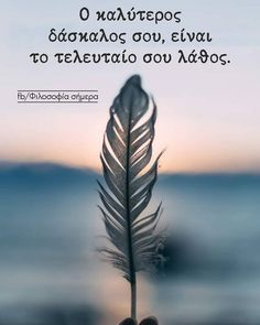 Me Quotes, Qoutes, Motivational Quotes, Funny Quotes, Life Is Beautiful, Love Of My Life, Enjoy The Little Things, Funny Phrases, Greek Quotes