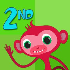 Mathseeds apps are a great way for young students to practice and master all the essential math skills. Written for the Common Core Standards, students can access a huge range of activities that make learning math fun, motivating and very rewarding! Free Math Apps, First Grade, Grade 2, Common Core Standards, Math Skills, Fun Math, Kindergarten, Homeschool, Activities