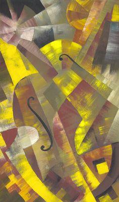 Abstract still life by Eugene Ivanov #eugeneivanov #@eugene_1_ivanov #modern #original #oil #watercolor #painting #sale #art_for_sale #original_art_for_sale #modern_art_for_sale #canvas_art_for_sale #art_for_sale_artworks #art_for_sale_water_colors #art_for_sale_artist #art_for_sale_eugene_ivanov #abstract #best_abstract_art