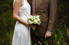 summer garden wedding021 Annaliese and Trevors Summer Garden Wedding