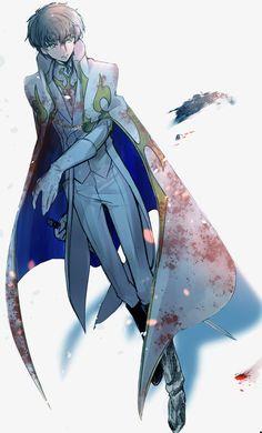 Code Geass - Suzaku Kururugi, the bloodied knight Anime Nerd, Anime Manga, Manga Girl, Anime Girls, Me Me Me Anime, Anime Love, Euphemia Li Britannia, Code Geass Wallpaper, Lelouch Lamperouge