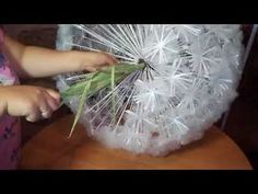 - Sie sind an der richtigen Stelle für . Paper Flower Decor, Paper Flower Backdrop, Paper Decorations, Flower Crafts, Giant Flowers, Diy Flowers, Cardboard Crafts, Paper Crafts, Plastic Bottle Flowers