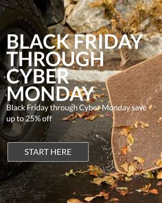 SAVE up to 25% on your next set of premium car mats. Visitshop.ggbailey.comfor more info. Promos will be automatically applied starting Friday, or Use Coupon Code BFCM2018 at checkout for special early use starting today. #HAPPYTHANKSGIVING #FALL #SALE #BLACKFRIDAY #CYBERMONDAY #GGBAILEY #RACEMARK #LUXURY #CARMATS Custom Car Mats, Cyber Monday Specials, Premium Cars, Coupon Codes, Black Friday, Coupons, Coding, Luxury, Fall