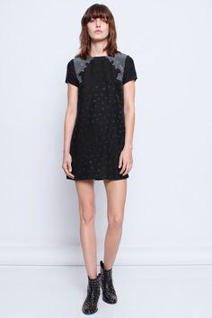 Rive Jac Deluxe Dress