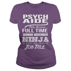 PSYCH AIDE #gift #ideas #Popular #Everything #Videos #Shop #Animals #pets #Architecture #Art #Cars #motorcycles #Celebrities #DIY #crafts #Design #Education #Entertainment #Food #drink #Gardening #Geek #Hair #beauty #Health #fitness #History #Holidays #events #Home decor #Humor #Illustrations #posters #Kids #parenting #Men #Outdoors #Photography #Products #Quotes #Science #nature #Sports #Tattoos #Technology #Travel #Weddings #Women