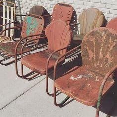 alte gartenst hle der vorsitzende der eisen werkstoffe sind alt tische und st hle pinterest. Black Bedroom Furniture Sets. Home Design Ideas