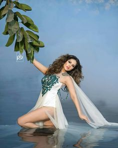 Sunny Leone Photographs SUNNY LEONE PHOTOGRAPHS   IN.PINTEREST.COM #WALLPAPER #EDUCRATSWEB