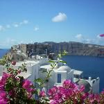 Things to do in Santorini: Check out 40 Santorini Attractions - TripAdvisor