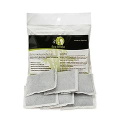 Natural Bamboo Charcoal Diaper Pail Deodorizers - Package of 6 Total Eco-Know http://www.amazon.com/dp/B014DWB4C8/ref=cm_sw_r_pi_dp_whSKwb00RJ2GV