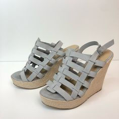 aabf6f32f2b0 33 Best Chinese Laundry SHOES images