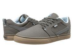 bbcd7fff5c8 11 Best eric shoes images