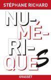 http://ift.tt/1h65fKH Numériques : document (essai français)