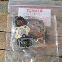 jual repair kit karbulator -made in japan -untuk mobil jimny katana -harga satu set -kwalitas oke ,tomato wtc 082210151782