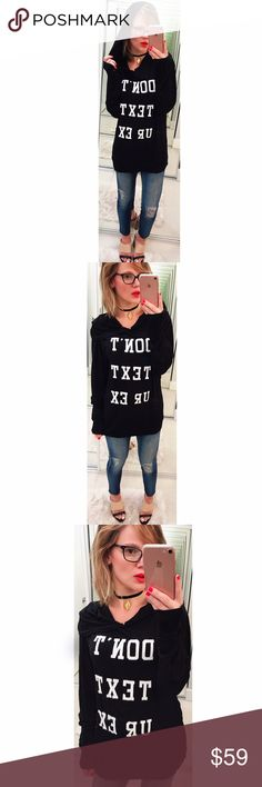 ➡Wildfox⬅ Seriously. Enough said. This super comfy lightweight and loose hoodie says it all.  🛍Shop your way: 💕Offers welcome. 💕Take 20% off bundles automatically. 💕 Make an offer on your bundle. 💕Receive special offers from me on your bundles.  💕 Happy Poshing! Wildfox Tops Sweatshirts & Hoodies