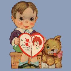 wot valentine 2 matchmaking