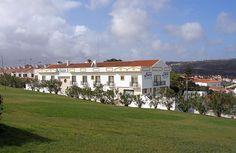 Promoção de Páscoa do Hotel Louro na Vila de Óbidos   Óbidos   Portugal   Escapadelas ®