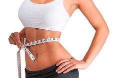 Dieta pro všechny líné ženy - kilogramy se ztratí samy! -