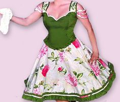 Huasa chilena, Vestidos de china! Boho Fashion, Boho Style, Floral, Skirts, Vintage, Folklorico Dresses, Hillbilly Costume, Briefs, Folklore