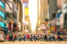 Enquanto o transporte público e residências menores, mas centrais, são os desejos da maioria, motoristas de carro e moto são os mais resistentes a mudanças. Por Redação da Envolverde – A Liberty Seguros, em parceria com o Instituto Teor Marketing, realiza pelo terceiro ano consecutivo uma pesquisa para entender a relação dos brasileiros com suas …