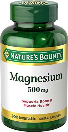 Nature's Bounty® Fish Oil 1200 mg contains EPA and DHA, two fatty acids that help support and maintain the health of your cardiovascular system.* View Nature's Bounty Fish Oil - mg Rapid Release Softgels) Best Testosterone Boosters, Boost Testosterone, Natural Testosterone, Calcium Vitamins, Natural Remedies For Arthritis, Cholesterol Lowering Foods, Cholesterol Levels, Cool Stuff, Hacks