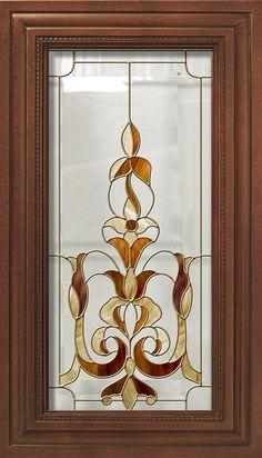 Window Glass Design, Window Grill Design, Mosaic Glass, Glass Art, Craftsman Front Doors, Glass Painting Designs, Stained Glass Door, Stained Glass Patterns, Glass Etching